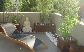 japanese garden furniture. Zen Outdoor Furniture Stylish 53 Best Patio Images On Pinterest Garden Intended For 9 Japanese T