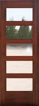 image of interior glass panel door oak image is loading solidwoodinteriorfrenchdoorswithglasspanel kraft studio solid wood