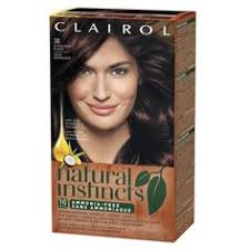 Save $3 off clairol hair color printable coupon. 30 Clairol Ideas Clairol Clairol Natural Instincts Natural Instinct