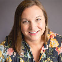 Leslie Eichelberger - Director, Marketing - The HON Company | LinkedIn