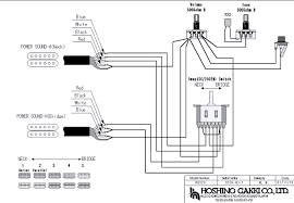 ibanez rg wiring diagram ibanez image wiring diagram need help wiring dimarzio s an7 ds7 on ibanez rg1527 on ibanez rg wiring diagram