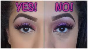 how to stop creasing undereye concealer