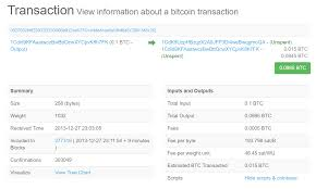 Is there some good example on how to process a basic tx's scriptsig and get the recipient's address from the raw transaction? Bitcoin Script Execution Unsuccessful Bitcoin Stack Exchange