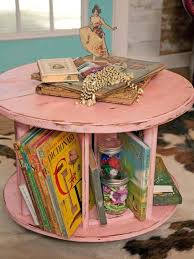 reuse old furniture. 23 Amazing Ways To Repurpose Old Furniture For Your Home Decor Reuse