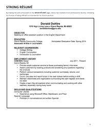 Resume Makers Gorgeous Make A Resume Resume Making Tributetowayne