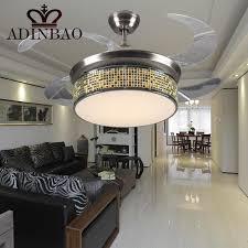 bright ceiling fan light photo 1