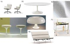 roger sterling office. Light Color Design: Roger Sterling\u0027s Office | Space By Ray Reeths Pinterest Colors, Mad Men And Sterling P