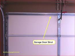 full size of garage door torsion spring winding bars menards ace hardware home depot fresh repair