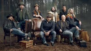Zac Brown Band Tickets Zac Brown Band Concert Tickets