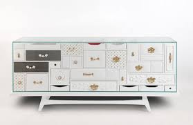 alice in wonderland furniture. alice in wonderland inspired cabinets u2013 boca do lobo furniture t