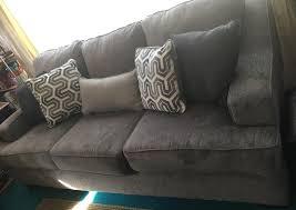 gilmer sofa ashley furniture home in queen sleeper ideas 16