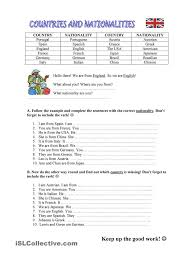 43 best 1st grade Math images on Pinterest   Kindergarten math moreover Archduke Franz Ferdinand Facts   Worksheets For Kids besides  moreover 19 best atención images on Pinterest   School  Worksheets and additionally Children of Other Lands  1954 – England  Sweden  Hungary together with Switzerland Map Worksheet   Free to print  PDF file  with six together with  together with Printable worksheets count and educational worksheet matching additionally  additionally Austrian flag colouring page   1 5 we are doing for our medal in addition 41 best Money Smart Storytime images on Pinterest   Coloring. on austria preschool worksheets