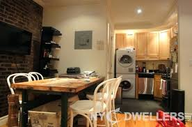 Amazing One Bedroom Apartments Nyc Bedroom 2 Bedroom Apartment Rent Charming On In  New Apartments For 2