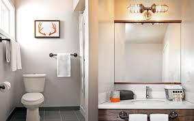 industrial bathroom lighting. modern industrial bathroom lighting image and description x