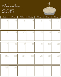 online calendars 2015 november 2015 calendar jpg black and white rr collections