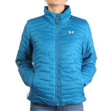 under armour jackets women s. under armour women\u0027s ua coldgear reactor jacket jackets women s