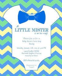 Baby Boy Announcements Templates Ladybug Baby Shower Invitation Portrait Invitations Templates