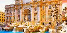 Die unregelmaessige anlage des architekten francesco de sanctis wimmelt meist von singenden, kuessenden oder einfach vor sich hindoesenden menschen. Live Webcam Spanische Treppe Online Ubertragung In Rom
