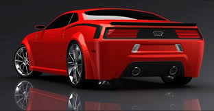 new car release date2016 New Car Release Dates Reviews Photos Price  2017  2018