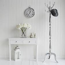 Hallway Furniture Coat Rack Gorgeous Hallway Furniture Storage And Small Hall Furniture