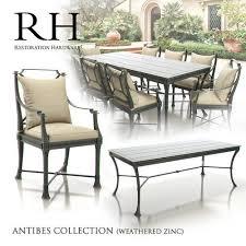 rh outdoor furniture. Rh Outdoor Furniture
