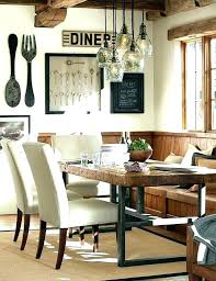lights over dining room table chandelier height above table lights over dining room pendant proper for