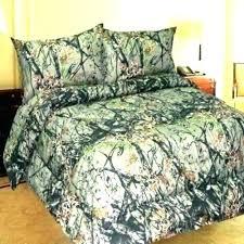 Bed Set Camouflage Bedroom Comforter Twin Camoflage Uflage Pink ...
