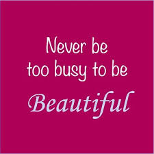 Funny Quote About Beauty Best Of Beautiful Women Quotes QuotesGram By Quotesgram Marketing For