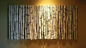 nature wall art nature wall decor natural wall art fresh design art collection for your interior nature wall art  on nature inspired wall art with nature wall art category name 3d art nature wallpaper