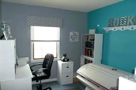 bedrooms and more.  And Bedroom Decorating Ideas Grey And Teal Walls Explore  Bedrooms More  Intended R