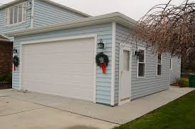 raynor garage doorsGarage Doors Gallery  The Kaz Companies