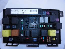 astra h fuse box front ident gs gr gt gu gw gx gy gz hb astra h fuse box f a04 a05 gs gr gt gu