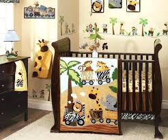 crib bedding sets clearance bedroom crib ing sets clearance dinosaur set baby boy grey baseball black and white nautical crib bedding sets clearance