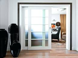 interior sliding door design ideas elegant inside sliding doors regarding interior door for idea plan decorating on a budget ideas for living room