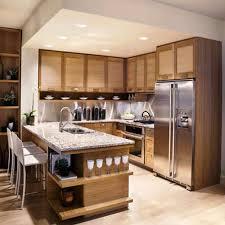 Home Depot Kitchen Remodeling Home Depot Kitchen Designer Online Design Online Eurostyle