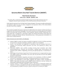Best Ideas Of Property Appraiser Cover Letter Resume Templates For