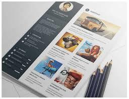 Premium Resume Templates Best 28 Best Of Creative Resume Templates Free Download Photographs