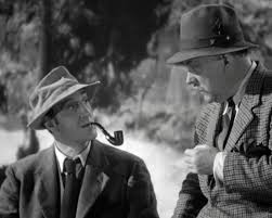 blog com the pipes of basil rathbone s sherlock holmes a visual essay part iii