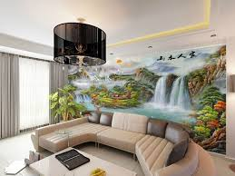 Small Picture Wallpaper Ideas For Home The Royale