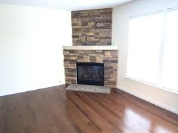 gas fireplace designs with stone appealing corner fireplace in the living room tags corner fireplace ideas