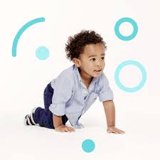 Iconic child development play classes for babies and toddlers bring parents and kids together for learning, socialization, play, music, dance, art and fun! Metro Atlanta Music Classes For Toddlers