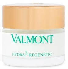 <b>Крем Valmont Hydra 3</b> Regenetic 50 мл — купить по выгодной ...