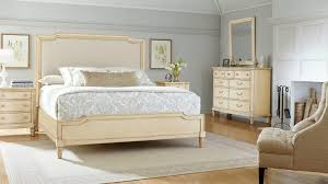 alluring vintage stanley bedroom furniture bedroom charming stanley furniture vintage bedroom set good