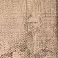 Owen Lynn Palmer (1890-1973) • FamilySearch