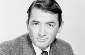 Gregory Peck - Turner Classic Movies