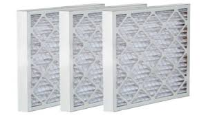 air conditioning filters. hvac air filters conditioning