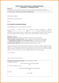 Letter Sample Claim Salary Email Authorization United Airlines