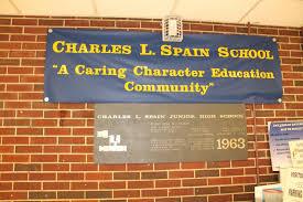 charles l'spain ı okulu ile ilgili görsel sonucu Dünyanın Tehlikeli 7 Okulu !