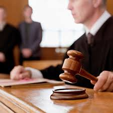 From the Bar to the Bench: Transitioning from Lawyer to Judge