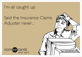 Detailed vehicle insurance claim procedure for bikes/two wheelers & four wheelers. 16 Funny Insurance Jokes Ideas Insurance Insurance Humor Insurance Marketing